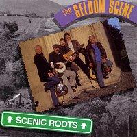 The Seldom Scene – Scenic Roots