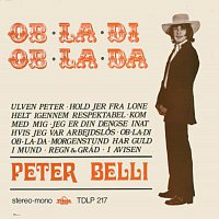 Peter Belli – Ob-La-Di Ob-La-Da (+ Digitale Bonus Tracks)