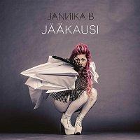 Jannika B – Jaakausi (Radio edit)