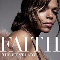 Faith Evans – The First Lady