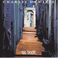 Charlie Daniels – The Door