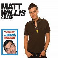 Matt Willis – Crash