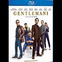 Různí interpreti – Gentlemani