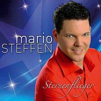 Mario Steffen – Sternenflieger