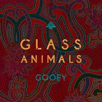 Glass Animals – Gooey