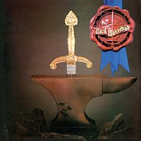 Rick Wakeman – The Myths And Legends Of King Arthur And The Knights Of The Round Table