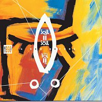 Soul II Soul – Volume II - 1990 A New Decade