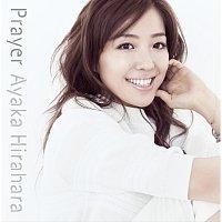 Ayaka Hirahara – Prayer