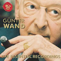 Gunter Wand, Wolfgang Amadeus Mozart – The Essential Recordings