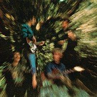 Přední strana obalu CD Bayou Country [40th Anniversary Edition]