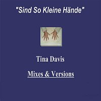 Tina Davis – Sind So Kleine Hande
