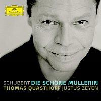 Thomas Quasthoff, Justus Zeyen – Schubert: Die schone Mullerin