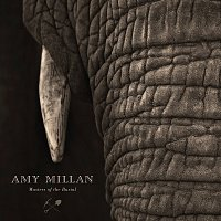 Amy Millan – Masters Of The Burial