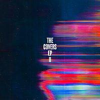 Různí interpreti – The Covers - EP [II]