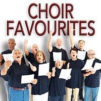 Various Artists.. – Choir Favourites