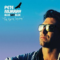 Pete Murray – Blue Sky Blue (The Byron Sessions)