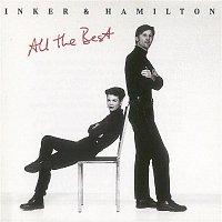 Inker & Hamilton – All the Best