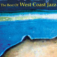 Various Artists.. – The Best of West Coast Jazz