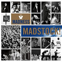 Madness – Madstock!