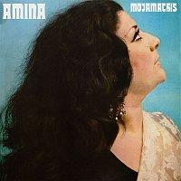 Amina – Mojamachis