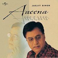 Jagjit Singh – Aaeena