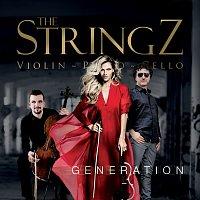 STRINGZ GENERATION
