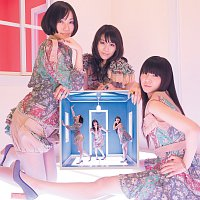 Perfume – One Room Disco