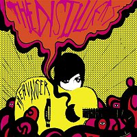 The Distillers – The Hunger