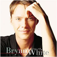 Bryan White – How Lucky I Am