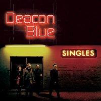 Deacon Blue – Singles