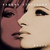 Barbra Streisand, Barry Gibb – Duets
