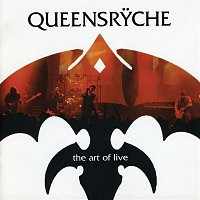 Queensryche – The Art of Live