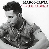 Marco Carta – Ti voglio bene