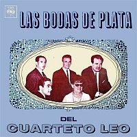 Cuarteto Leo – Las Bodas de Plata del Cuarteto Leo