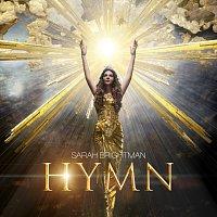 Sarah Brightman – Hymn