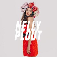 Nelly – Plout