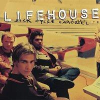 Lifehouse – Sick Cycle Carousel