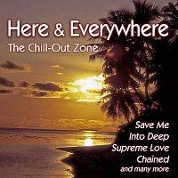 Různí interpreti – Here & Everywhere