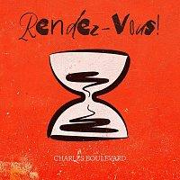 Přední strana obalu CD Rendez-Vous!