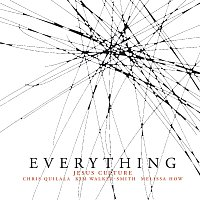 Jesus Culture – Everything [Live]