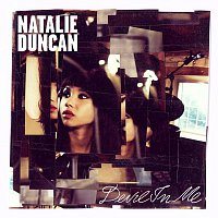 Natalie Duncan – Devil In Me [Digital Standard]