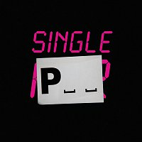 Orgi-E – Singlepik [iTunes exclusive]