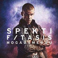 Spekti – Mogausmehuu feat. Tasis