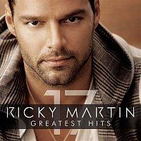 Ricky Martin – The Greatest Hits