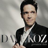Dave Koz – Greatest Hits