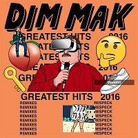 Autoerotique – Dim Mak Greatest Hits 2016: Remixes