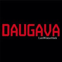 Lars Winnerback – Daugava