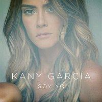 Kany García – Soy Yo