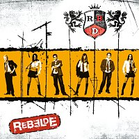 RBD – Rebelde