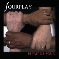 Fourplay – Esprit De Four